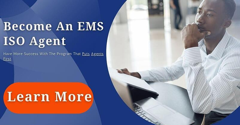 become-an-ems-iso-agent-in-pleasanton-ca