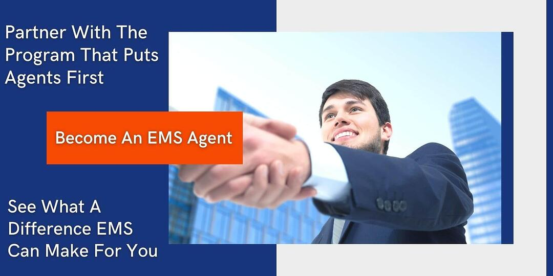 see-how-becoming-an-ems-agent-can-make-a-difference-for-you
