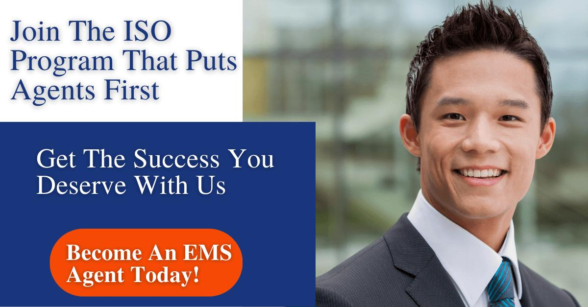 join-the-iso-agent-program-that-pays-the-highest-residual