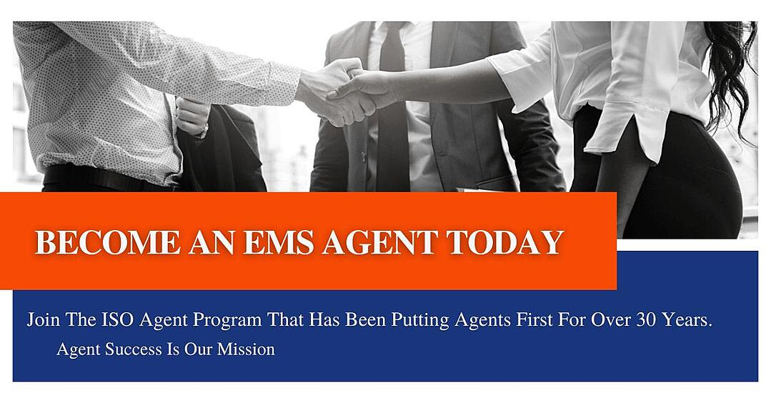 become-an-ems-agent