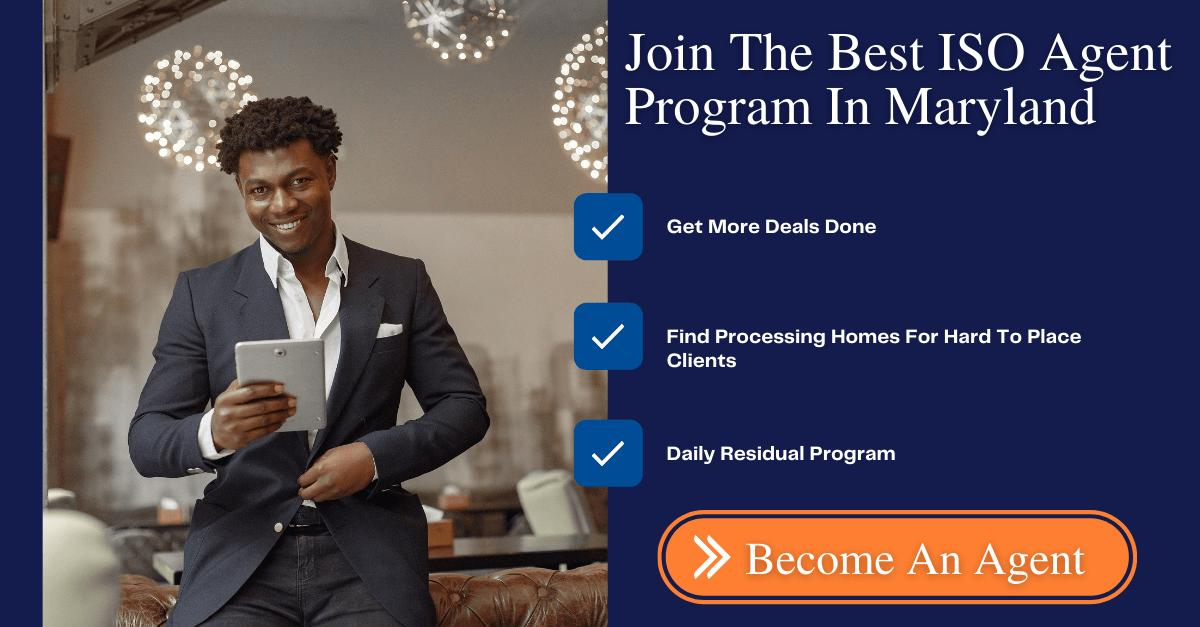 join-maryland's-best-iso-agent-program