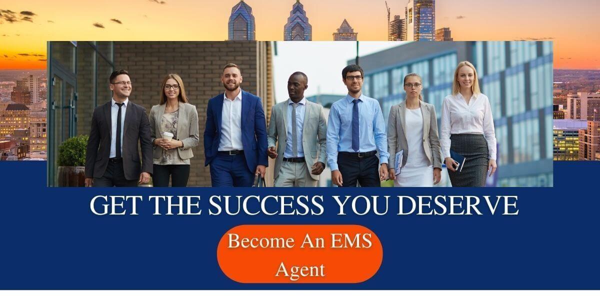 join-pennsylvanias-best-iso-agent-program