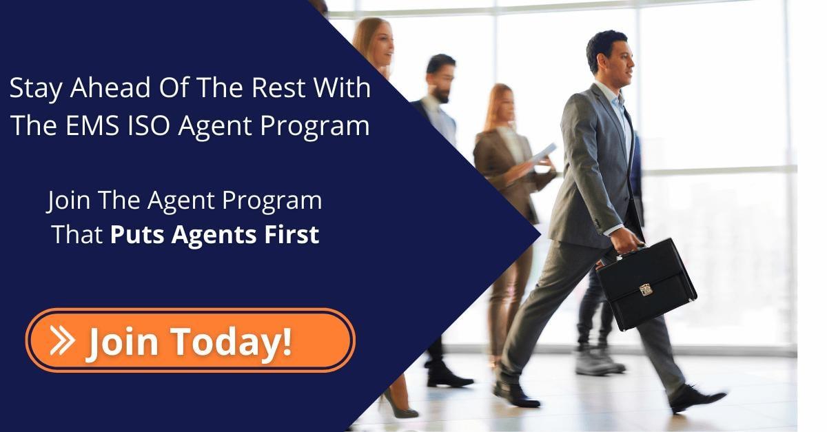 join-the-best-merchant-services-agent-program-in-virginia