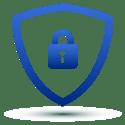 level_1_pci_compliance