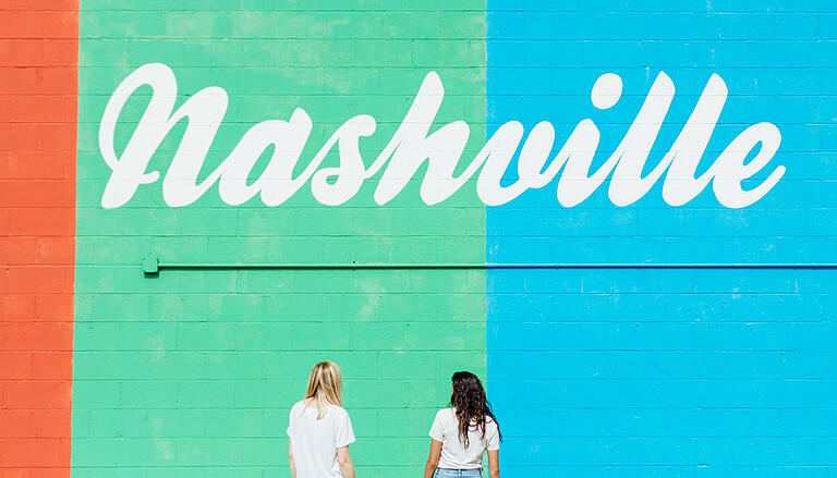 Tips for Marketing Your Nashville Small Business