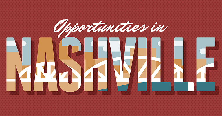 How to Market Your Nashville Restaurant