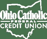 ocfcu-logo-white-rgb