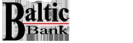 Baltic Bank