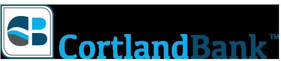 CourtlandBank