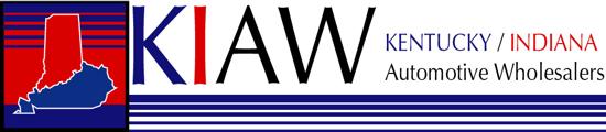 KIAW Logo
