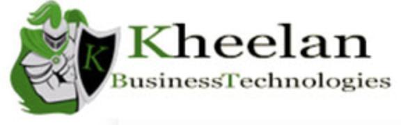 Kheelan Business Technologies