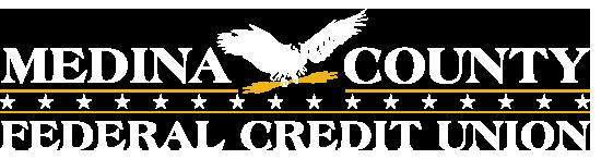Medina County Federial Credit Union