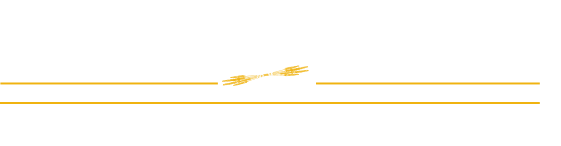 Medina County Federial Credit Union