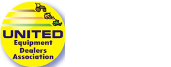 UEDA-1