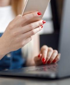 Virtual Payment Gateways