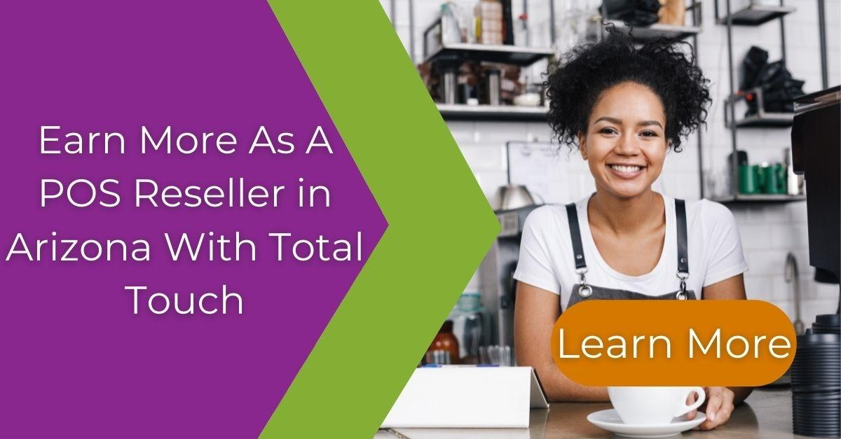 join-the-best-pos-dealer-network-in-az