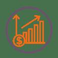 increase-your-revenue