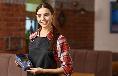 total touch makes customer service easy in new jersey