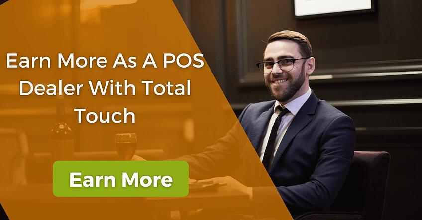 this-pos-reseller-increased-his-residuals-with-the-total-touch-pos-reseller-program