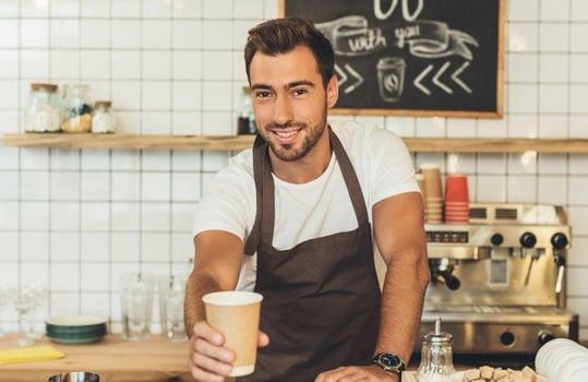 earn-more-as-a-restaurant-pos-reseller-in-texas
