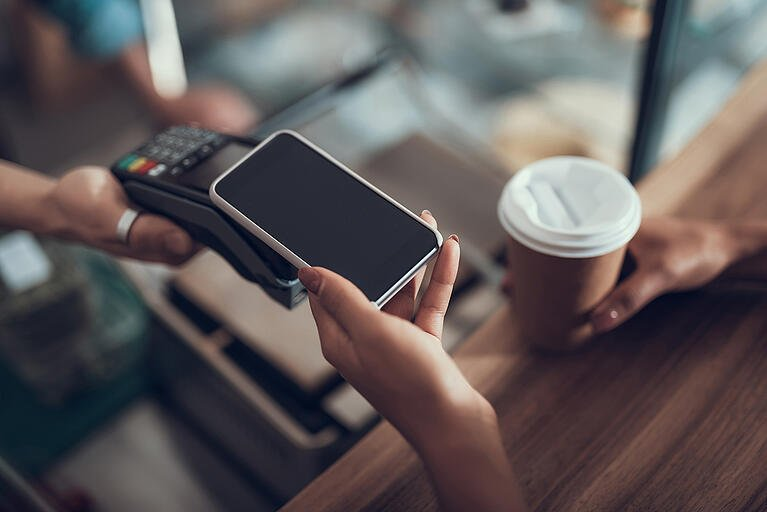 Contactless Payment Solutions for Every Small Retail Business