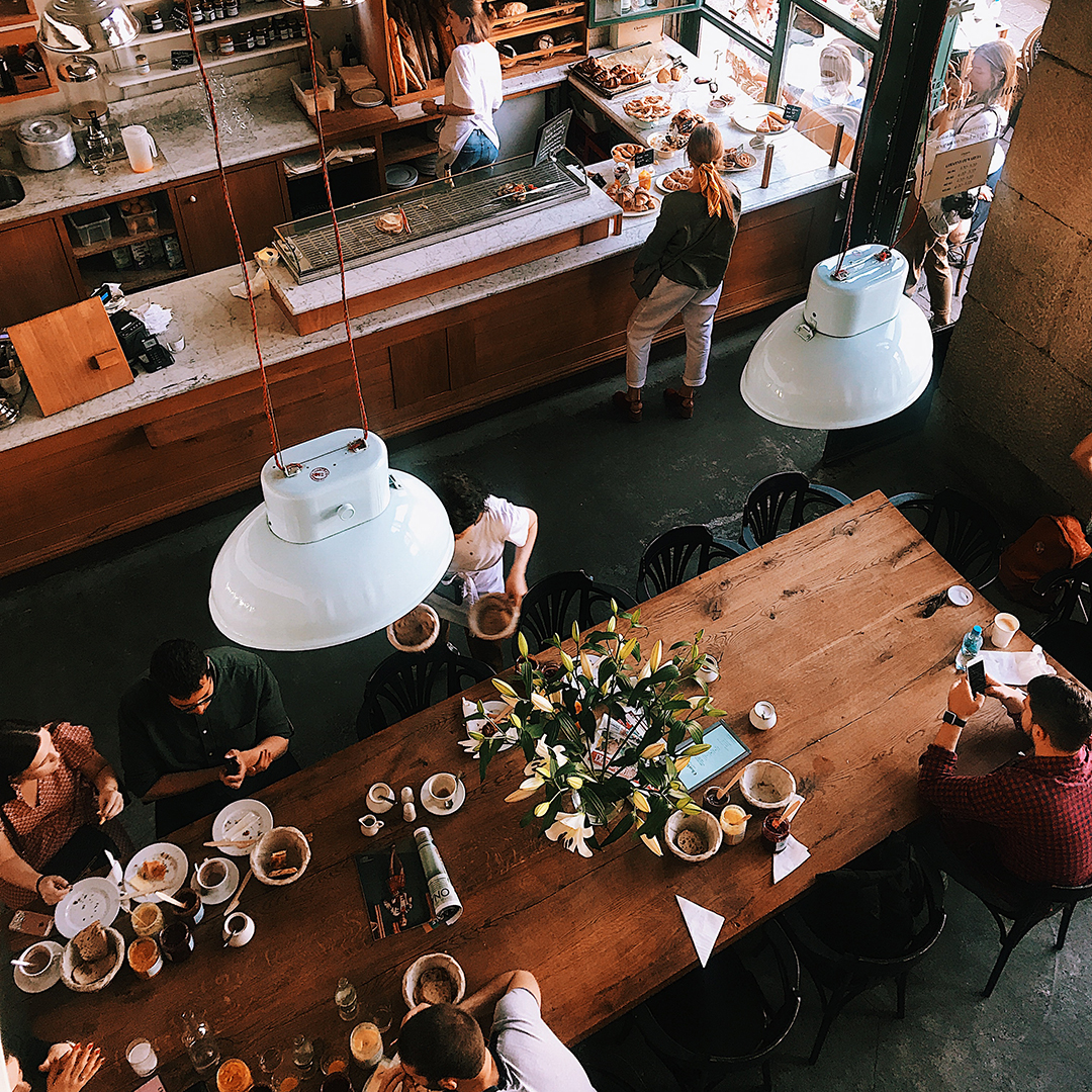 top-view-photo-of-restaurant-2253643
