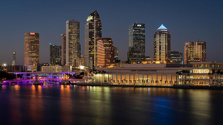 How to Launch a Small Business in Tampa   Startup Tips and Checklist