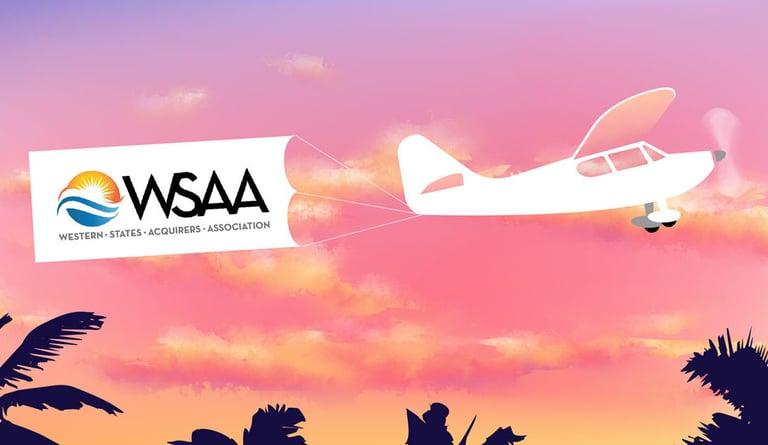 WSAA 2018: Live Blog