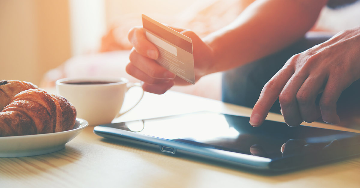 Accepting Payments in the Digital Age | What You Need to Know
