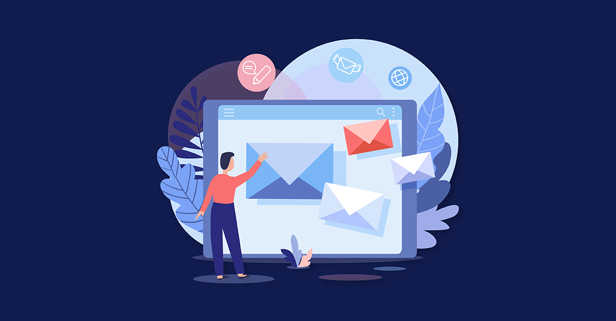 Email Marketing Basics | How to Develop a Strategy for Small Business