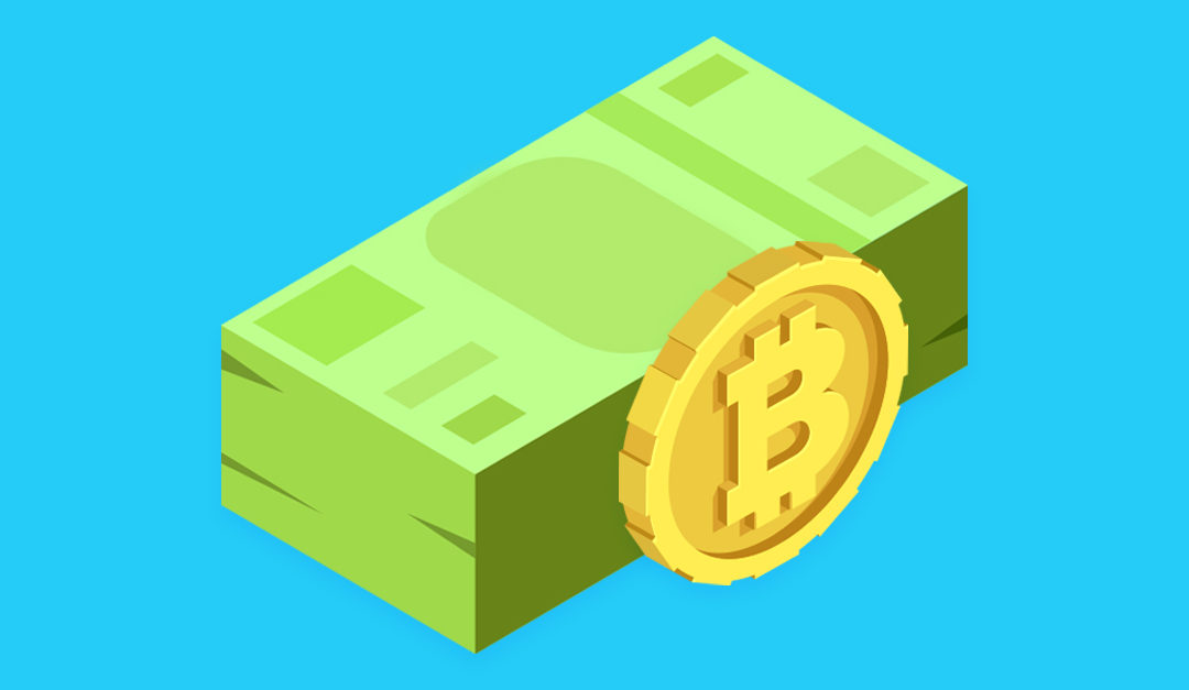 Distinguish Yourself as an Agent Reseller: Cryptocurrency Processing for Merchants