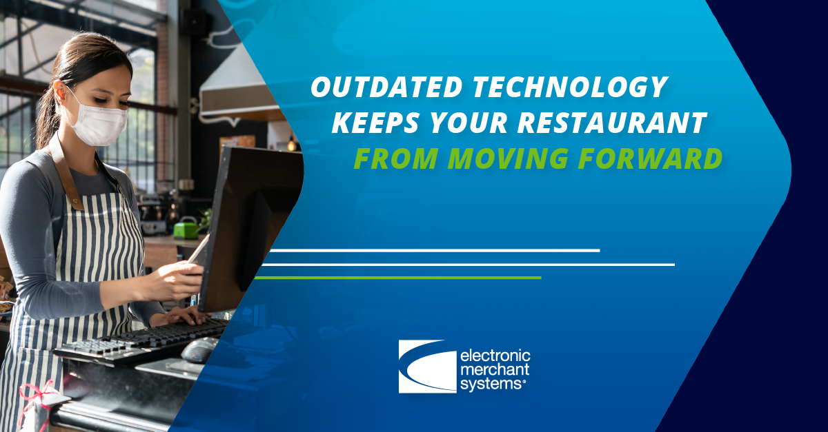 Five Point of Sale Features to Optimize Your Restaurant