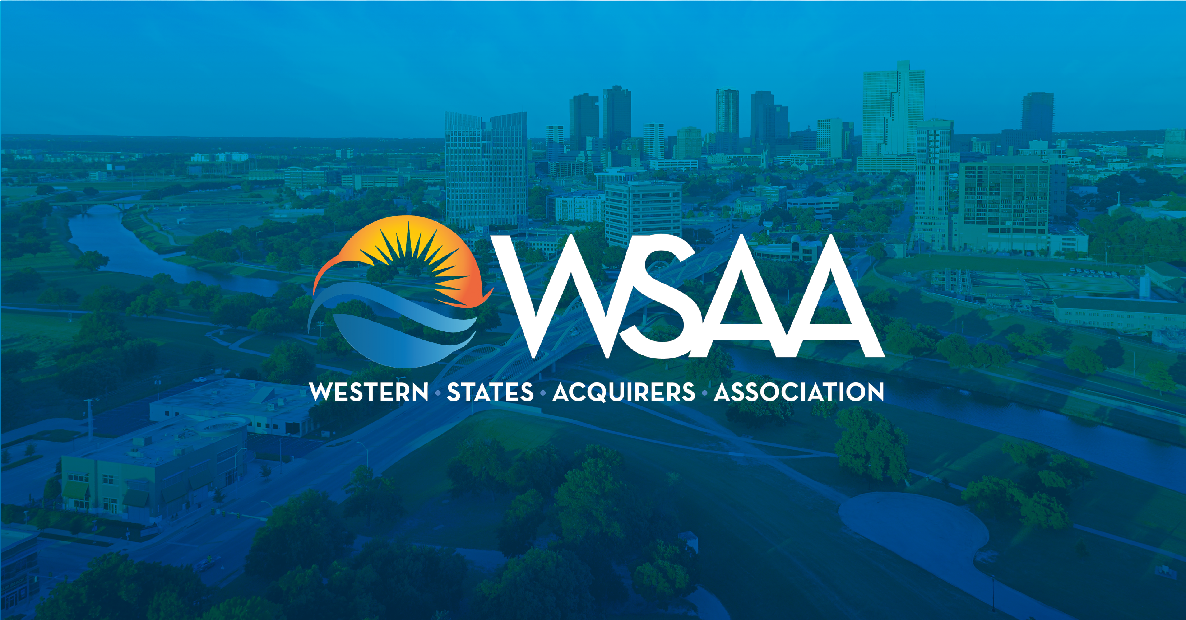 WSAA 2021 is Fast Approaching! Here's What You Need to Know.