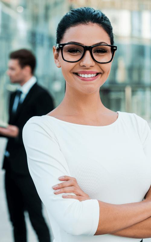Our Merchant Services ISO Agent Program Will Make You A Leader In The Merchant Services Industry