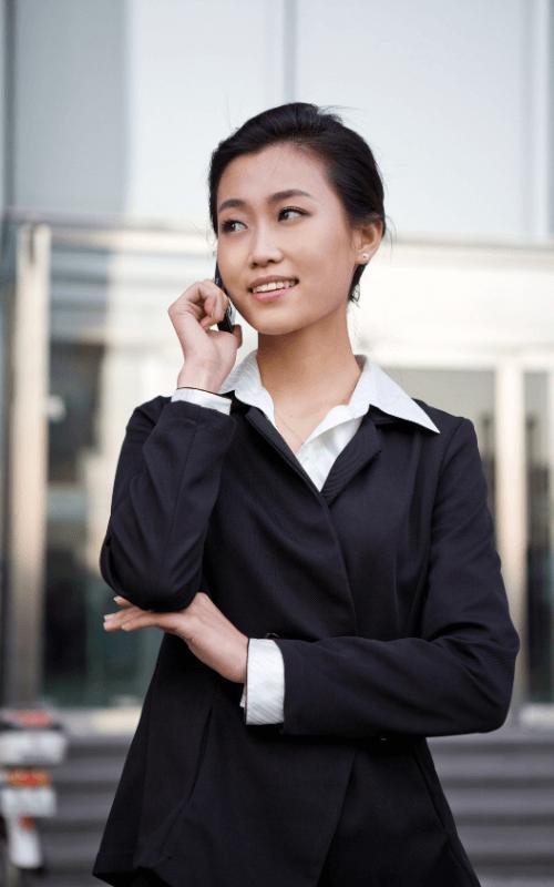 The Leading Merchant Services Agent Program