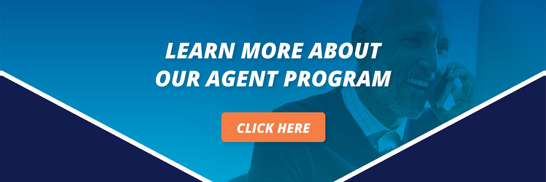 EMS_Blog CTAs_Agent_2