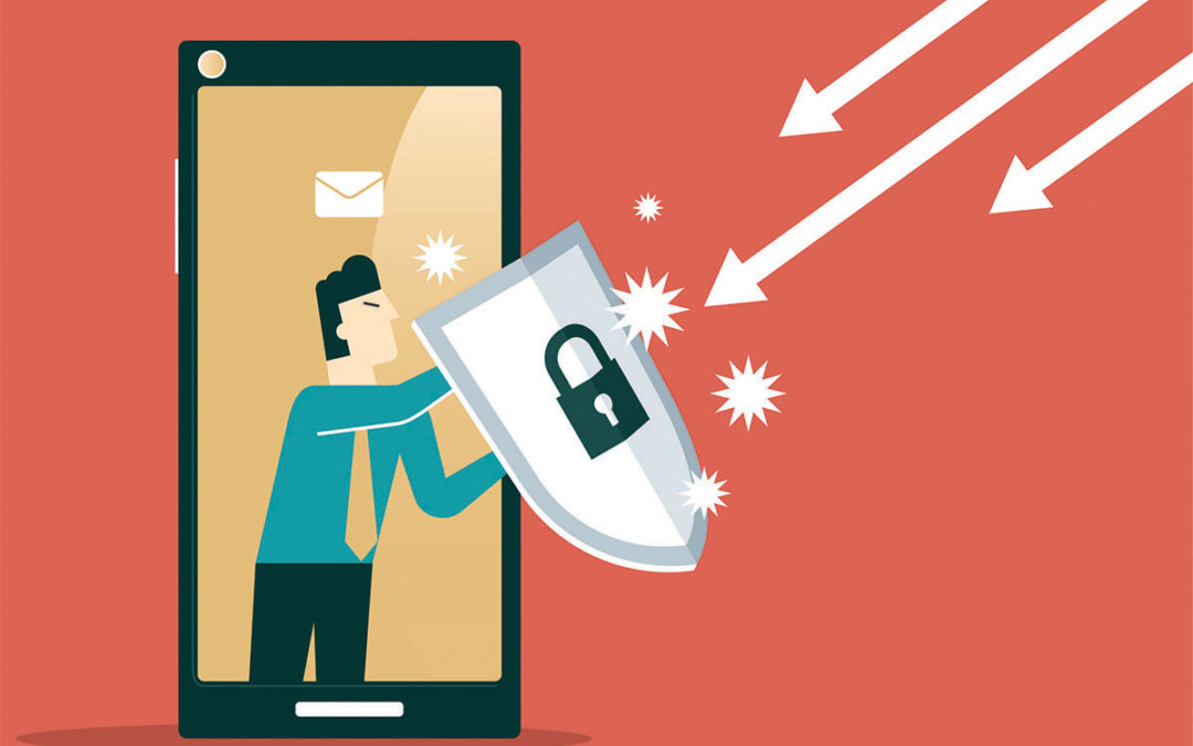 How to Prepare Your Business for a Cyber Threat
