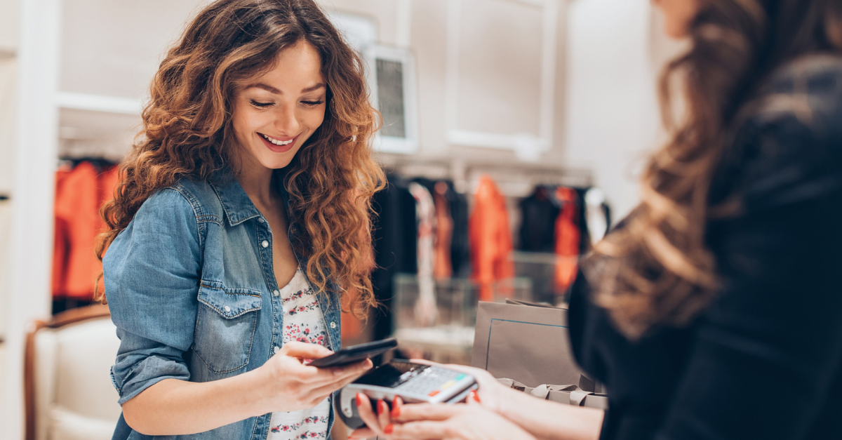 The Ultimate Guide to Payment Processing | Small Business Tips