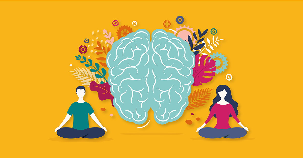 Four Ways Positivity Can Influence Sales and Overall Health