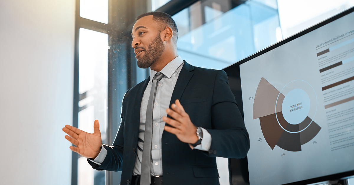 How to Improve Your Merchant Services Sales Pitch in 2021