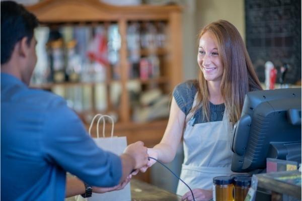 Altoona, Pennsylvania Credit Card Processing and Merchant Services