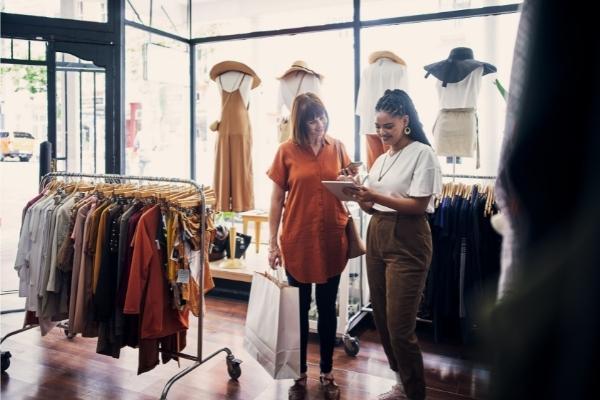 Greer, South Carolina Credit Card Processing and Merchant Services