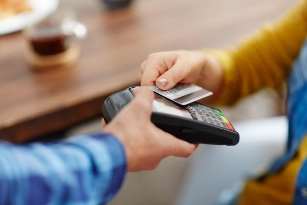 Los Angeles, California Credit Card Processing and Merchant Services