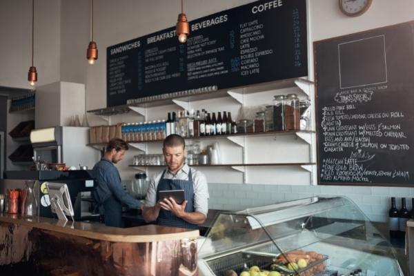 Greeley, Colorado Credit Card Processing and Merchant Services