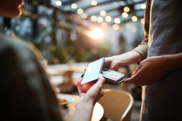 Ramapo, New York Credit Card Processing and Merchant Services
