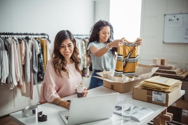 Smyrna, Georgia Credit Card Processing and Merchant Services