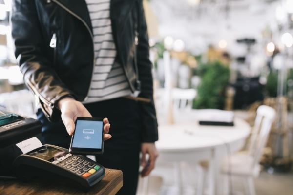 Spokane, Washington Credit Card Processing and Merchant Services