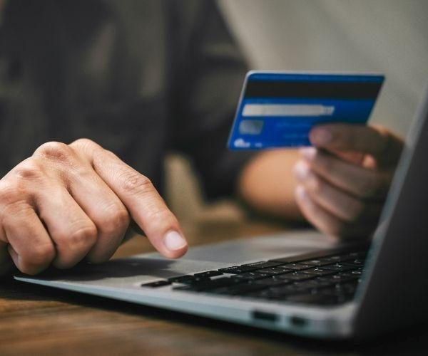 Iowa City, Iowa Credit Card Processing and Merchant Services