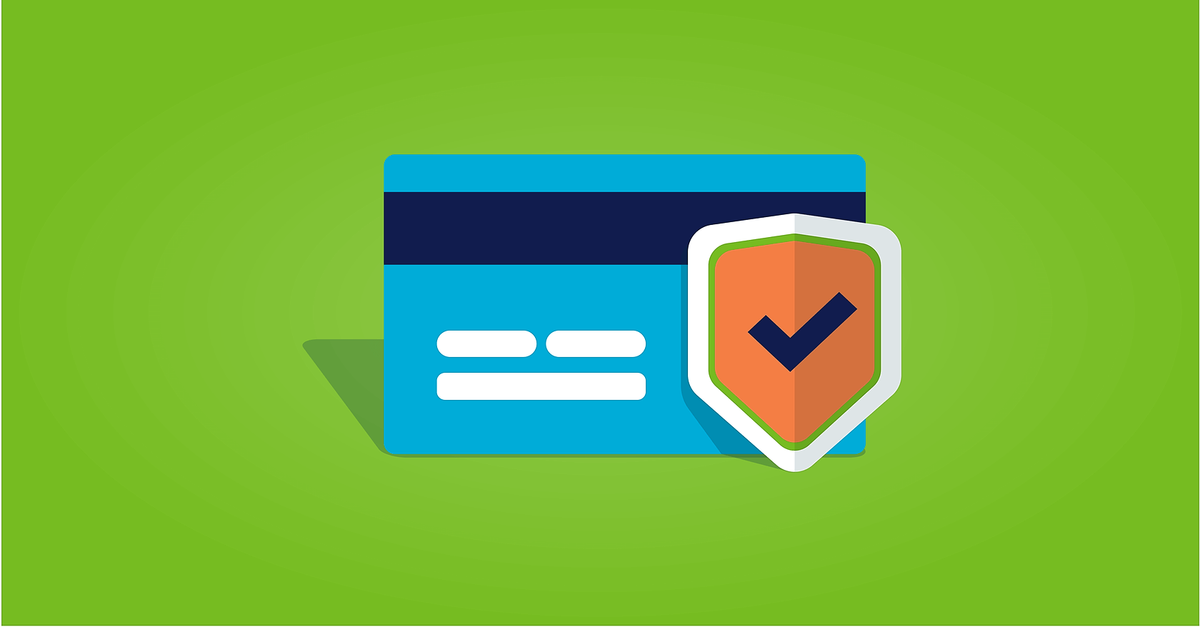 What is PCI Compliance and Why is it Important?