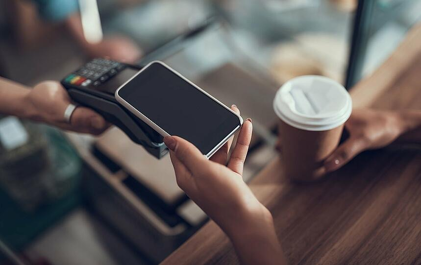 The Beginner's Guide to Accepting Mobile Payments | Get Started Today